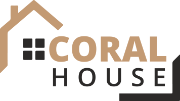 CORAL HOUSE